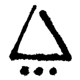 triangle_black.png